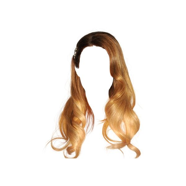 conrad1n1312.png (400×489) ❤ liked on Polyvore featuring beauty products, haircare, hair styling tools, hair, doll parts, blonde, doll hair, hairstyles and hair care