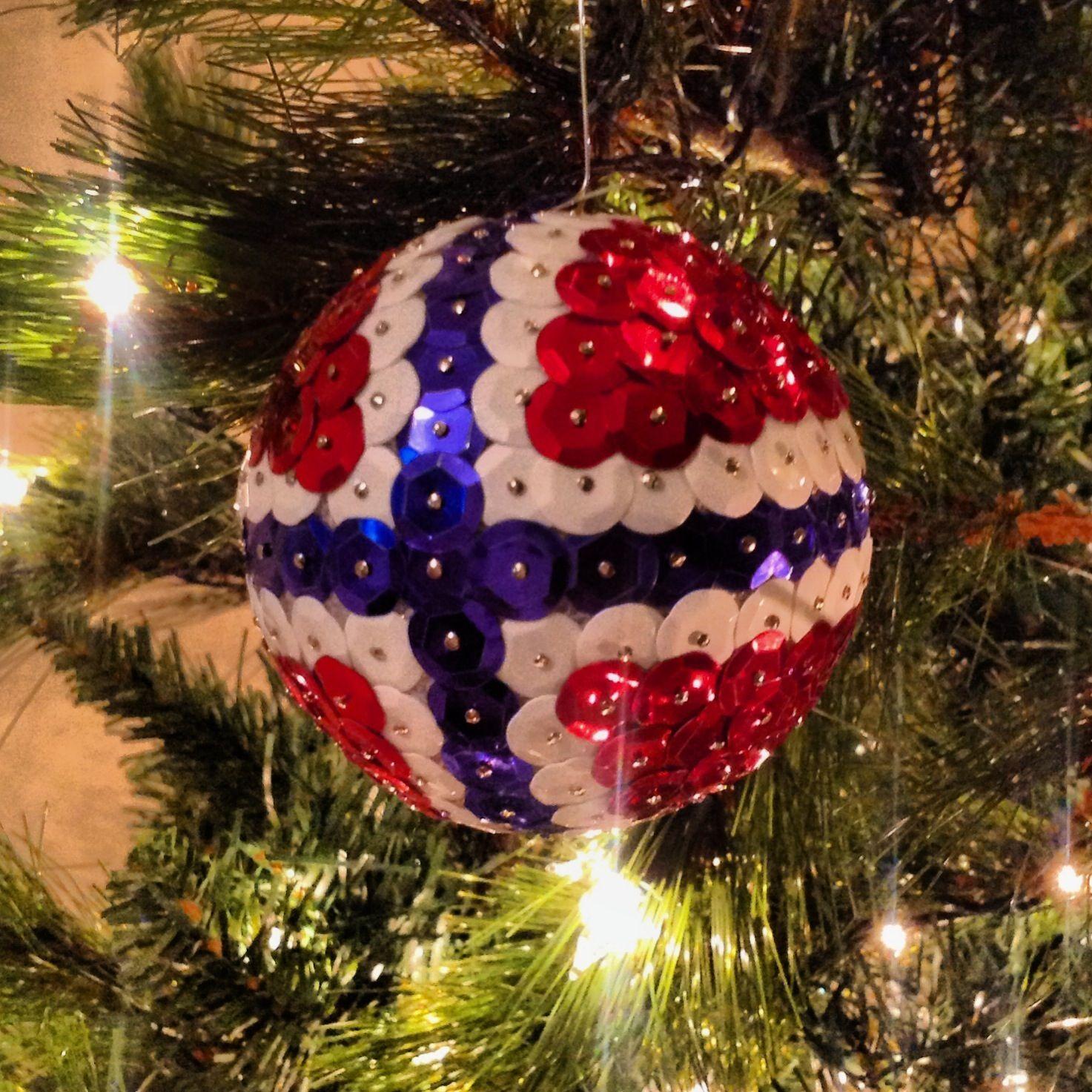 Norwegian Flag Ornament | **** Norway **** | Pinterest | Flags ...