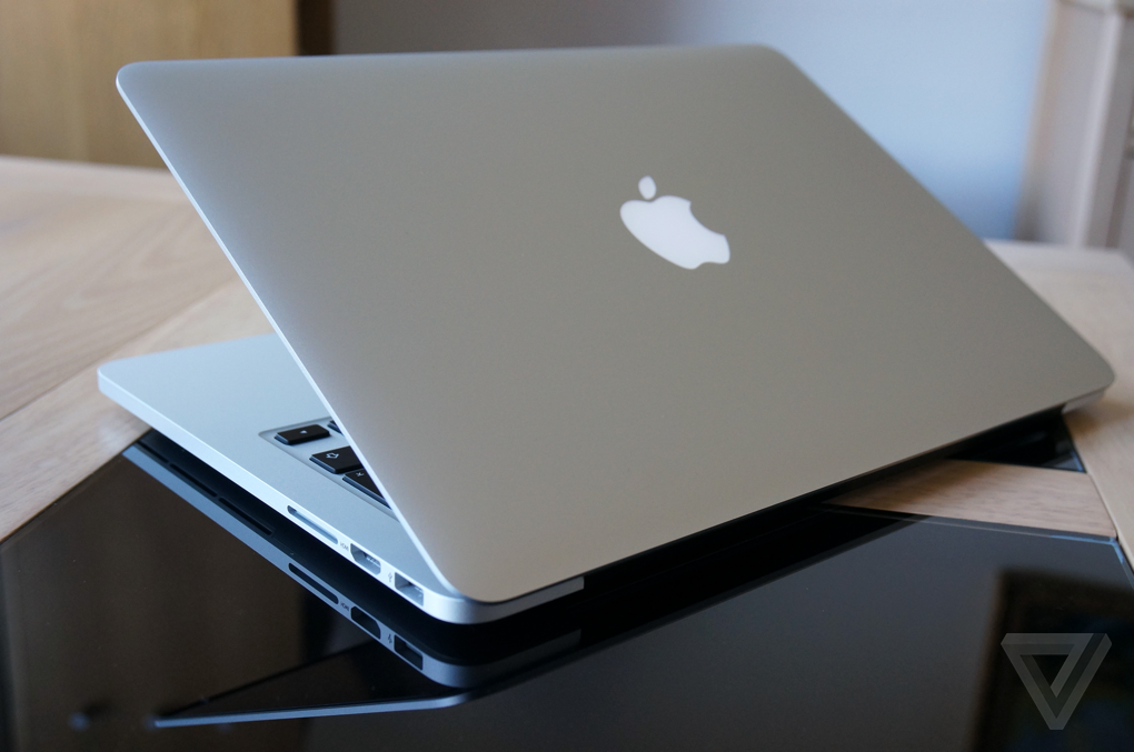 MacBook Pro review (2015) Macbook pro, Macbook pro 15
