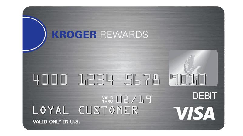 prepaid visa cards  get a reloadable card  visa in 2021