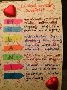 Diy Geschenke Fr Freundin Affordable Diy Ideen Nhen With Diy
