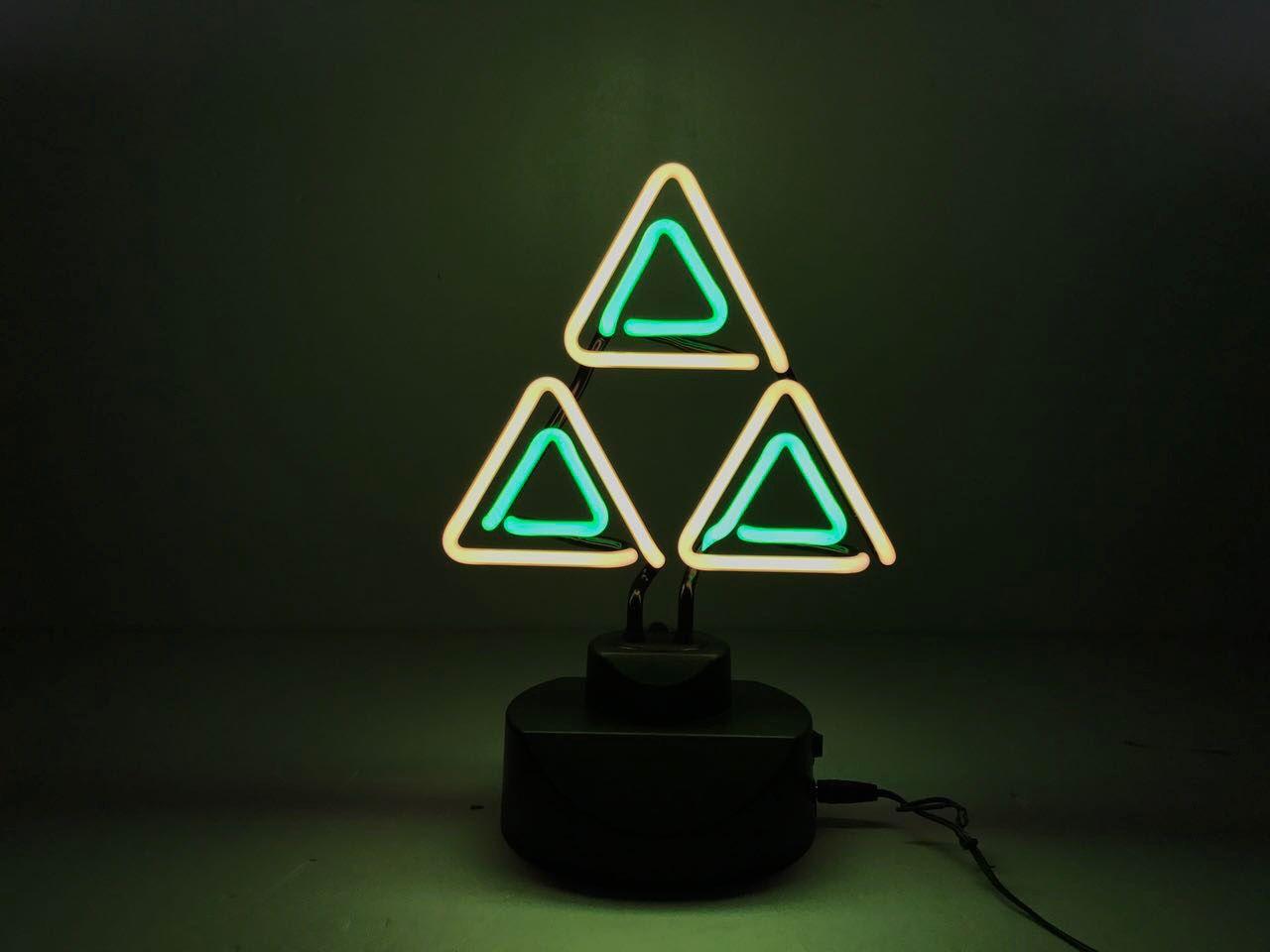 Mm ideas neon lighting lighting zelda gifts