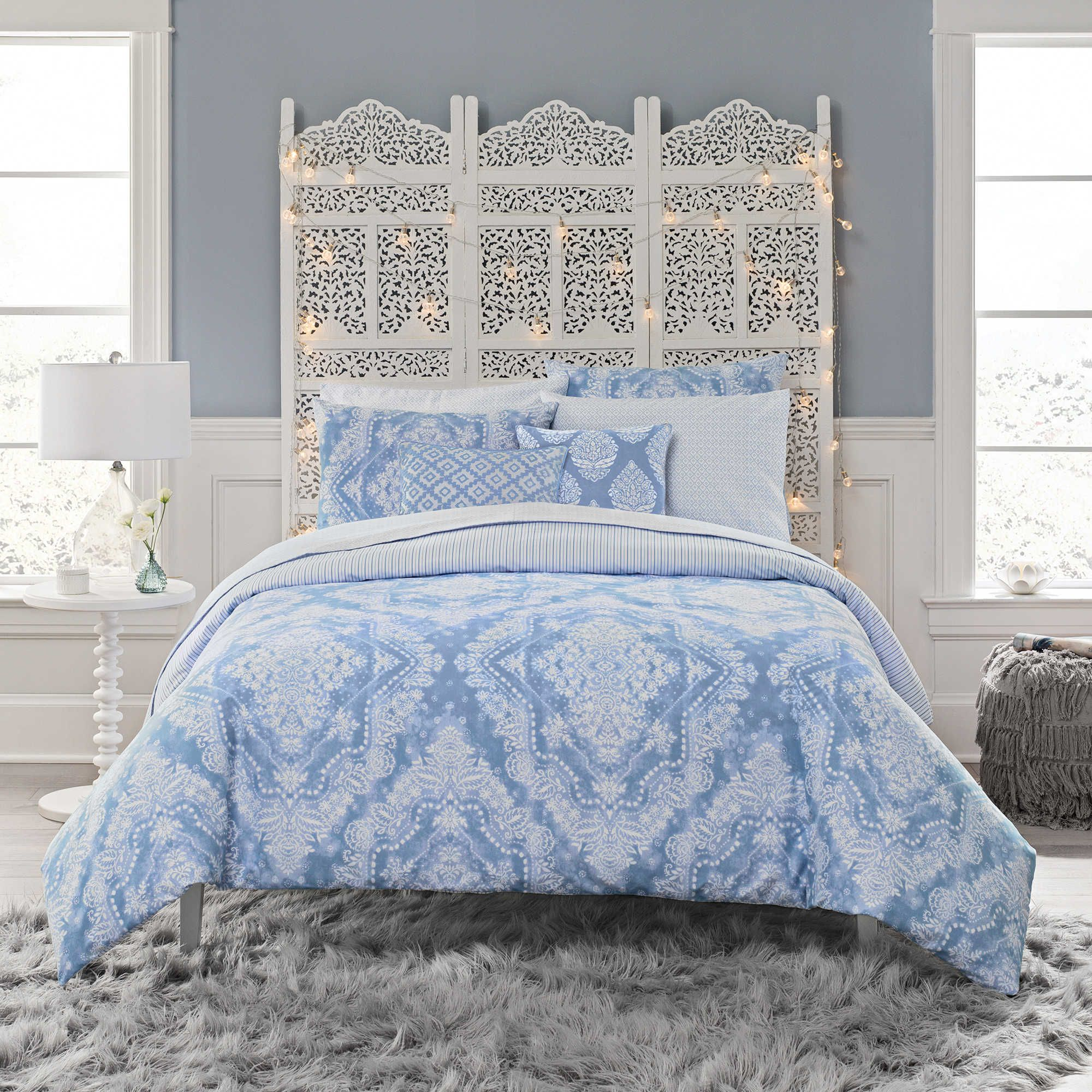 piece casper chic a set home products pin bag bed comforter in