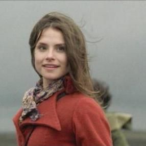 charlotte riley as catherine in the version i loved her in  charlotte riley as cathy in wuthering heights and background photos of charlotte riley wuthering heights for fans of charlotte riley images