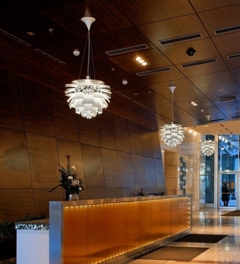 Linkedin In 2020 Light Decorations Ceiling Lights Light