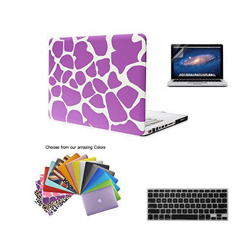 MacBook Pro 13\