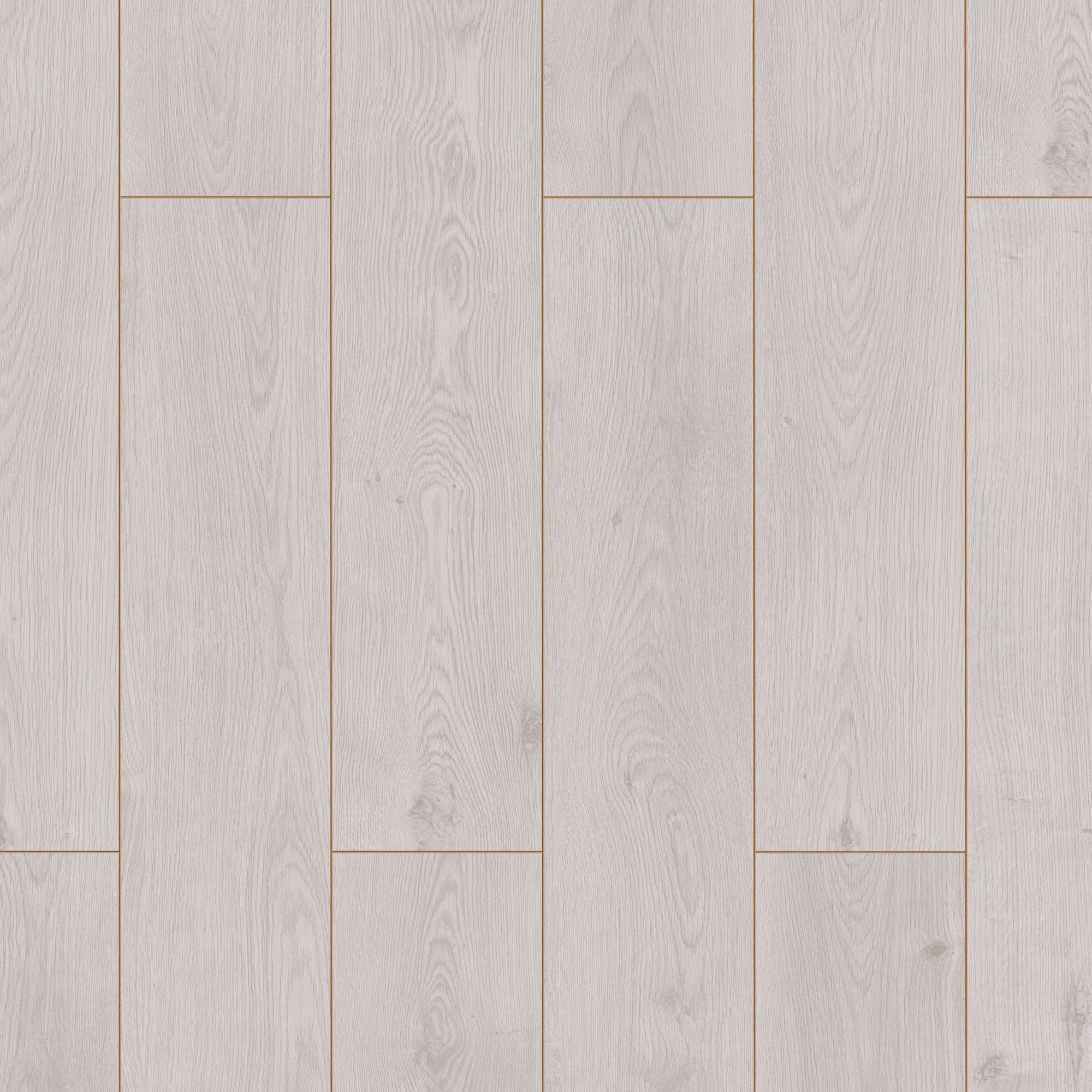 Colours Overture Arlington Oak Effect Laminate Flooring 1