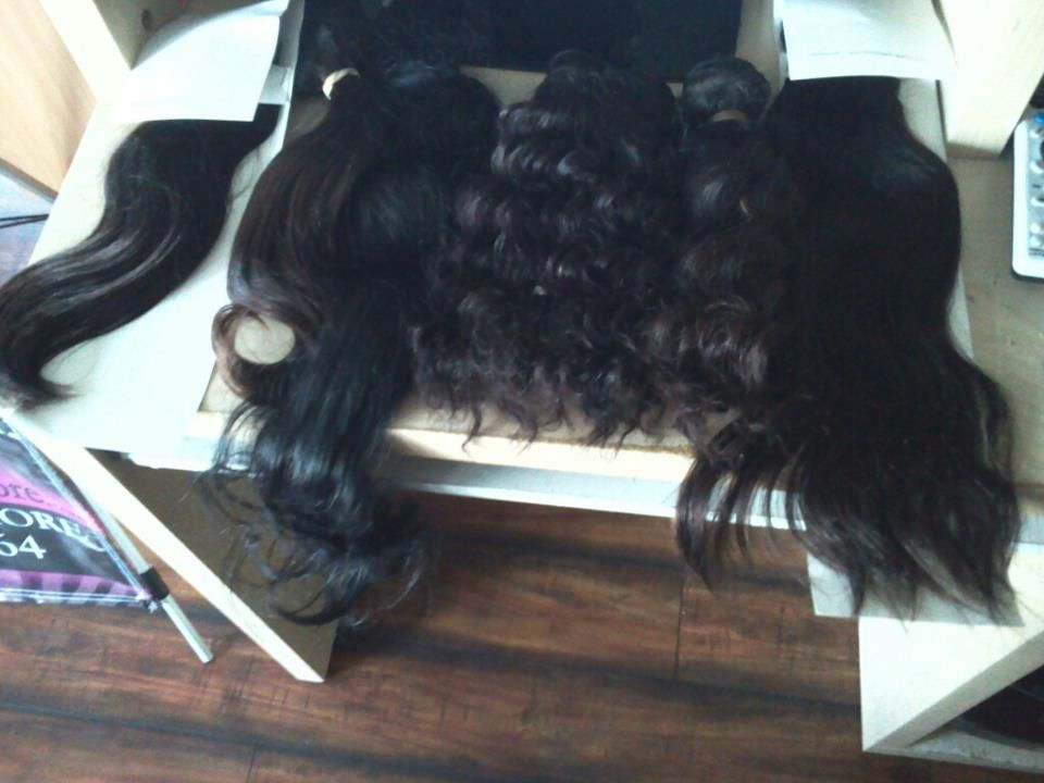 Acquire the glamour and style youve longed for with these acquire the glamour and style youve longed for with these fabulous hair extensions pmusecretfo Images