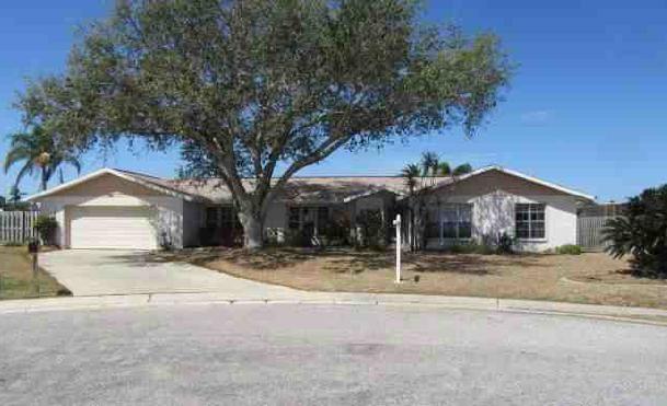 Hud Reo Property Merritt Island Fl 32953 Brevard County Hud Homes Case Number 094 555115 Hud Homes For Sale Hud Homes For Sale Hud Homes Florida Home