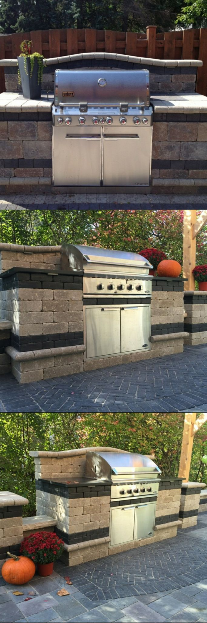 outdoor kitchen ideas covered outdoor kitchen ideas covered ideas kitchen outdoor in 2020 on outdoor kitchen easy id=78139