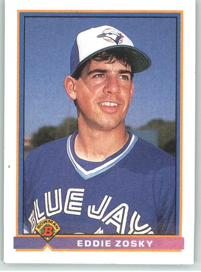 1991 upper deck baseball cards checklist