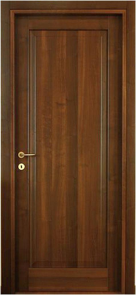 The latest main door and bedroom door designs