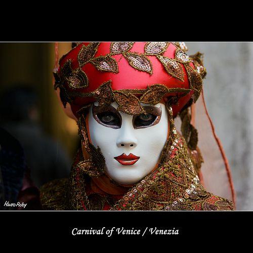 Venezia , Venice ( Italy )  [ Explore ]  May, 10 , 2011 #337