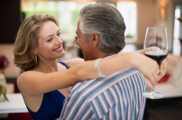 Mature RSVP is a mature dating service for over singles in Truro, UK.  Register for free to find other over 50 singles and enjoy over dating and  over dating ...