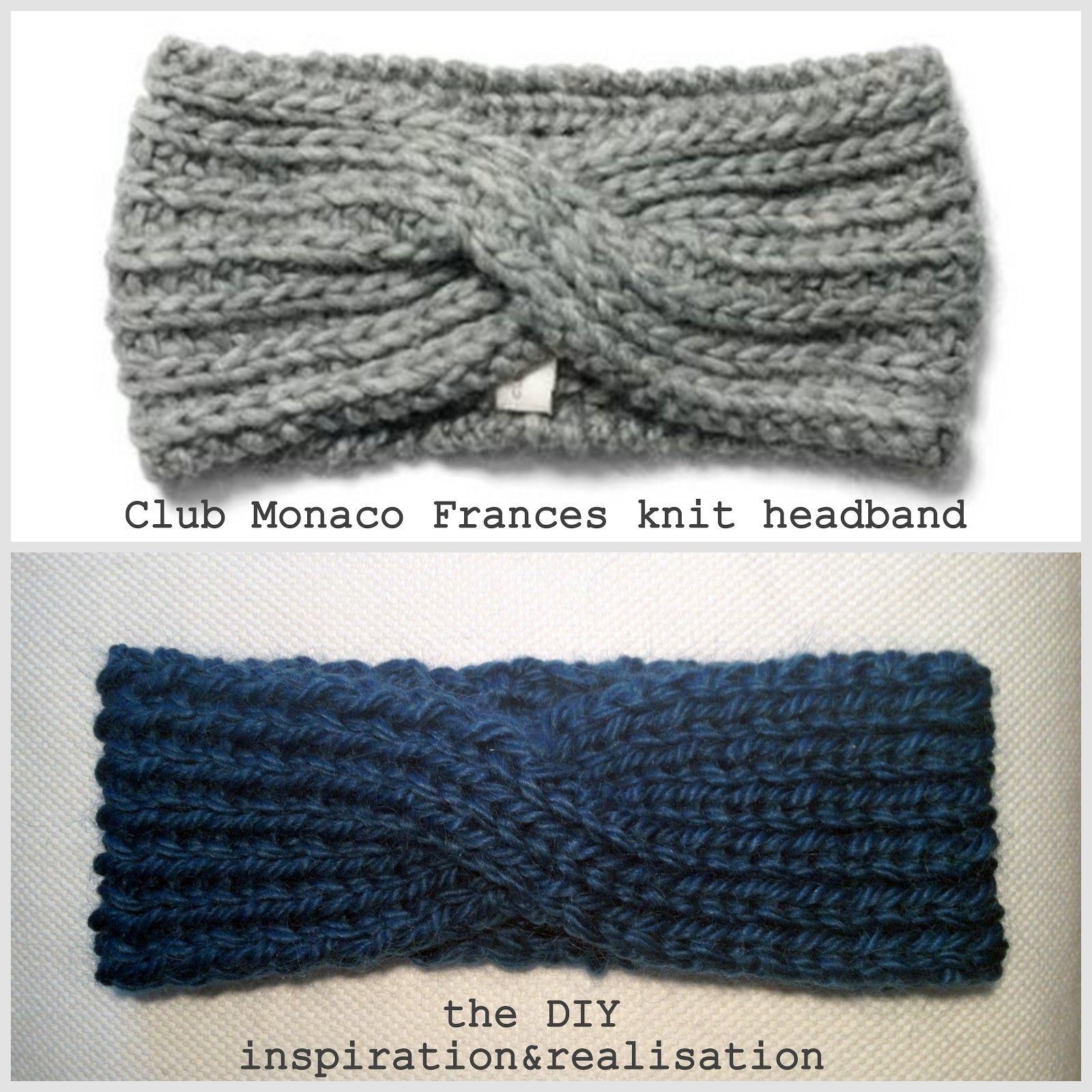 inspiration and realisation: DIY fashion blog: DIY double sided ...