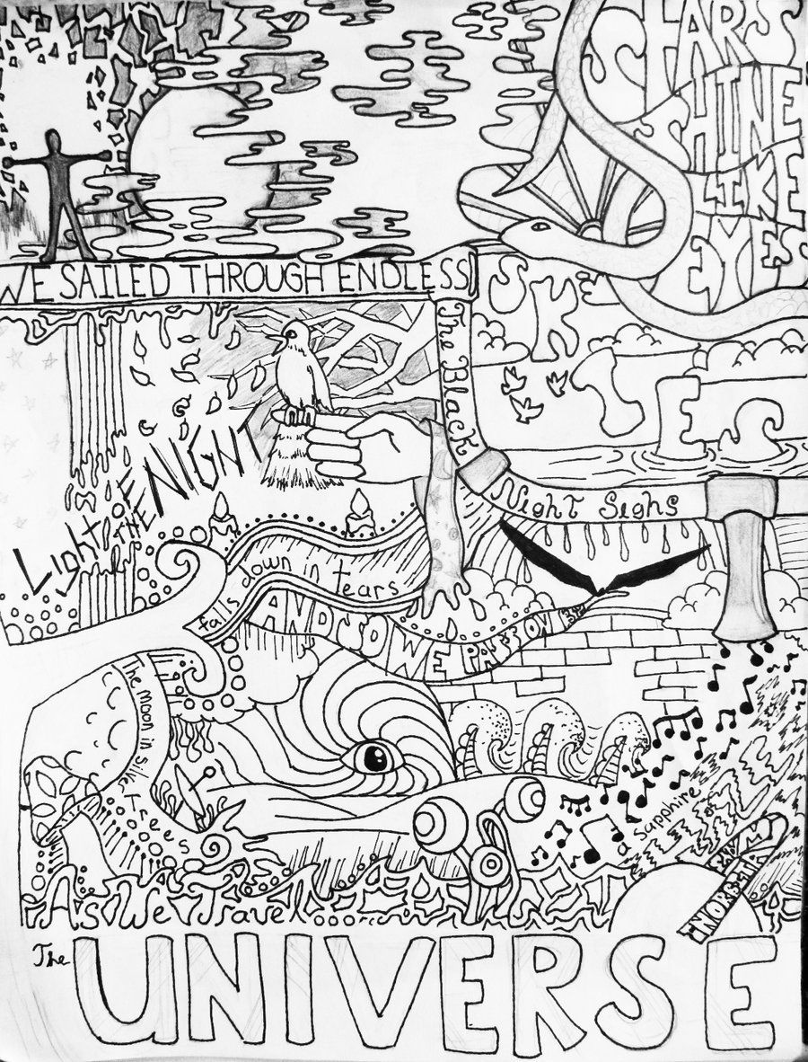 - Mindfulness Coloring Pages - Pesquisa Do Google Coloring Pages