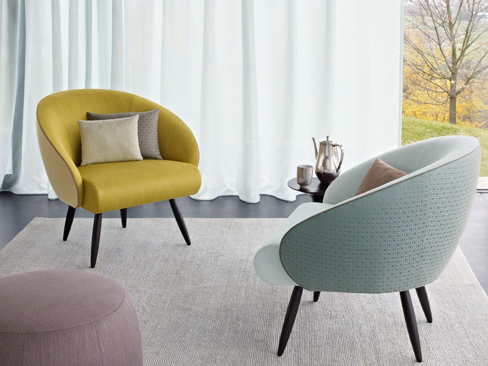 Stoffe | Zimmer + Rohde | Chair | Pinterest