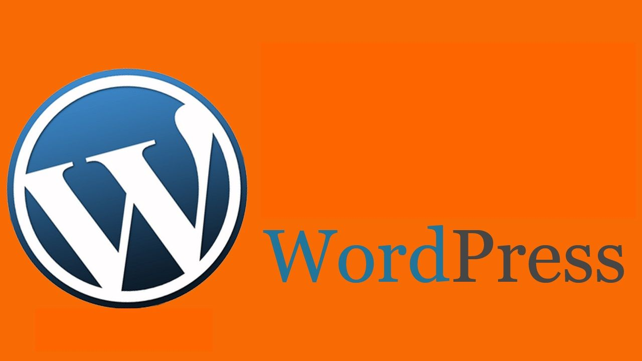 Great deal amazing savings for your wordpress website