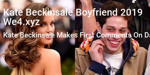 Kate Beckinsale Boyfriend 2019 Kate Beckinsale Boyfriend Kate Beckinsale Boyfriend
