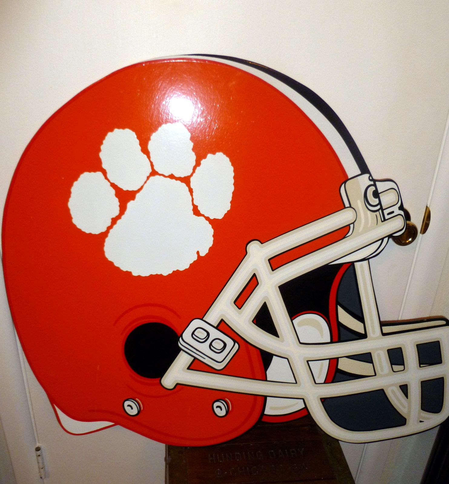 Football Helmet Style Stanford Football Helmet Stickers Football Helmets Stanford Football Helmet
