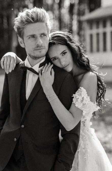 Wedding invitations photo shoot 46 ideas for 2019 #weddingphotoideas