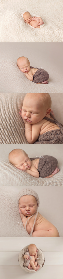 Newborn Baby Boy Los Angeles | Thousand Oaks | Agoura Hills Newborn Baby Photographer www.maxineevansphotography.com