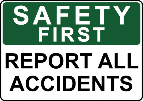 Pin On Safety Sign Australia