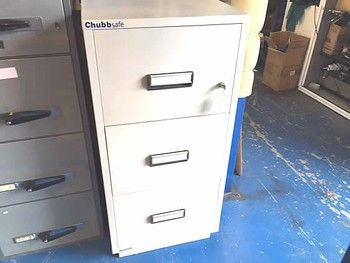 Office Furniture Second Hand Storage Used Office Furniture
