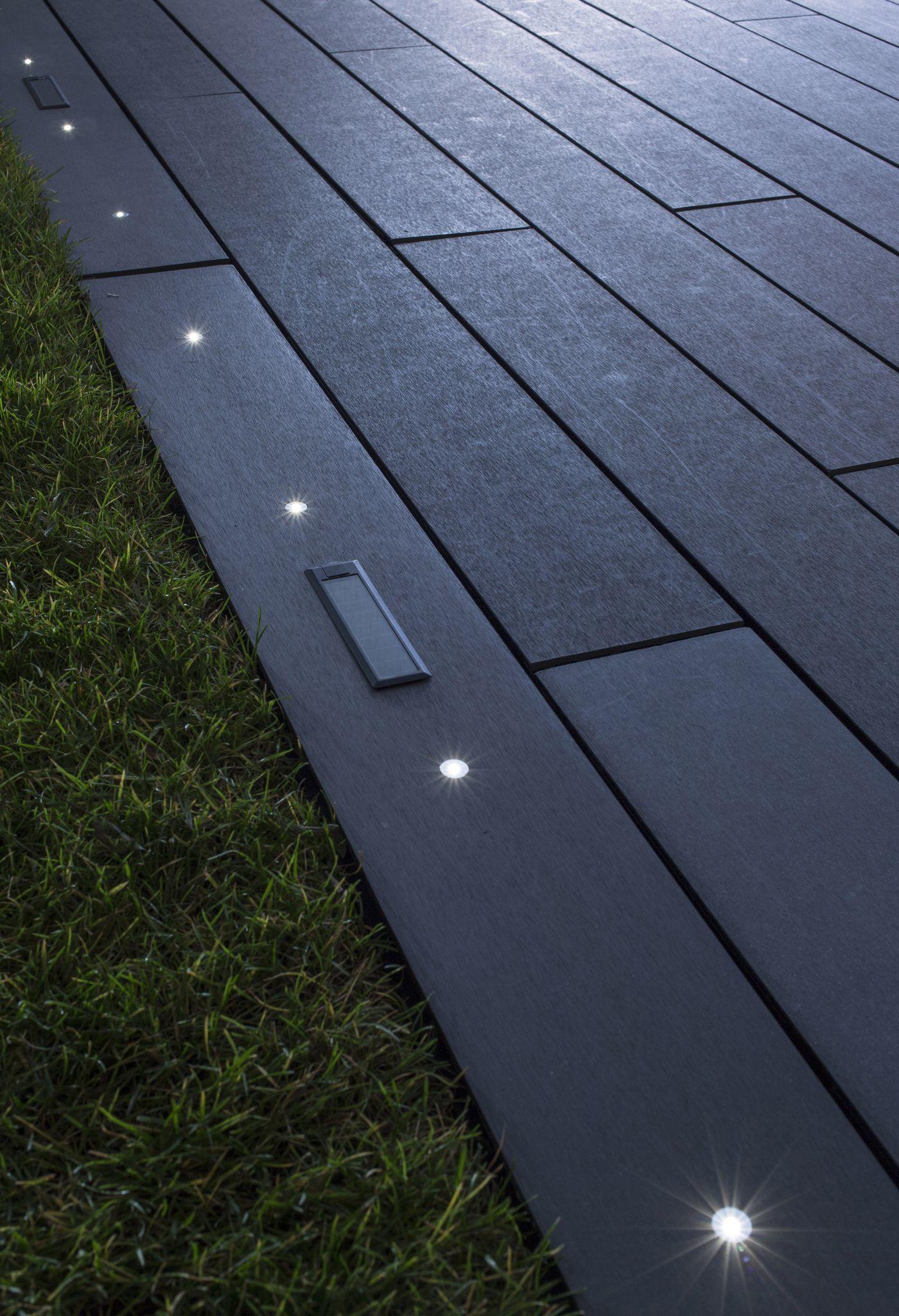 Eclairage Exterieur Lumieres Pour Mettre En Valeur La Terrasse Eclairage Exterieur Terrasse Eclairage Exterieur Et Eclairage Terrasse