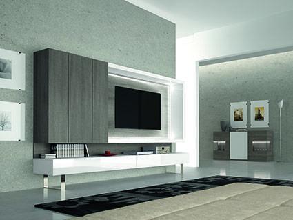 Artigianmobili prezzi ~ Salón 35 salones number one pinterest tv walls room and