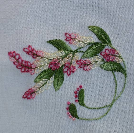 Pin By Ria On Embroidery Pictures Pinterest Embroidery Hand