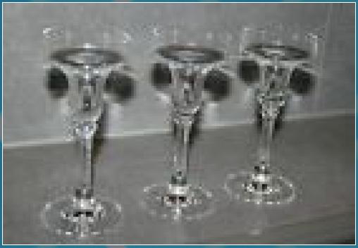 #aus #classpintag #dekoration #Ged #Gedeckter Tisch Dek - Herbst Dekoration Tischdekoration #aus #classpintag #Dek #Dekoration #Ged #gedeckter #herbst dekoration tischdekoration im glas #Tisch