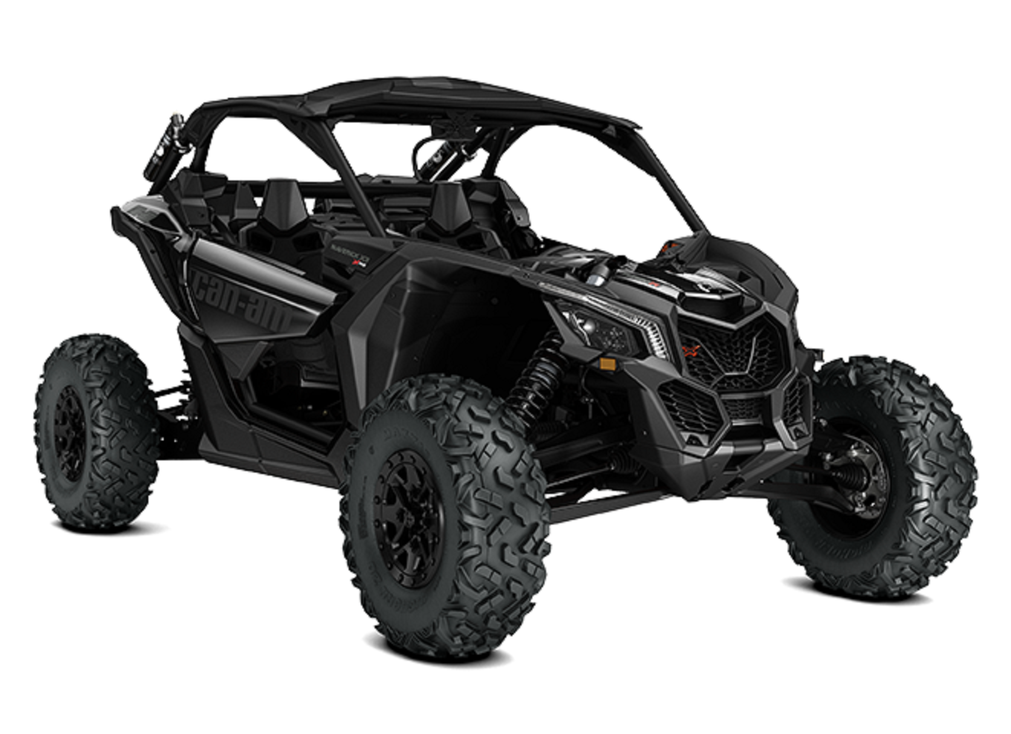 Can am maverick x3 from 22 999 17 637 http