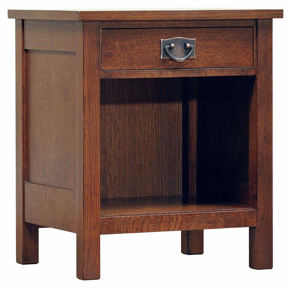 Harvey Ellis High Double Dresser, Harvey Ellis Collection ...