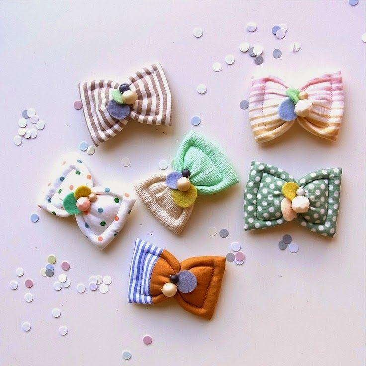 Сегодня покажу Вам маленькие штучки, доделала только что, пока Алиска в садике) И подушки превращаются..... превращаются.....)))) Уж...
