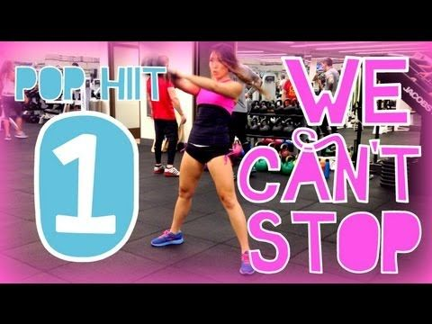 Body fat loss tricks picture 8