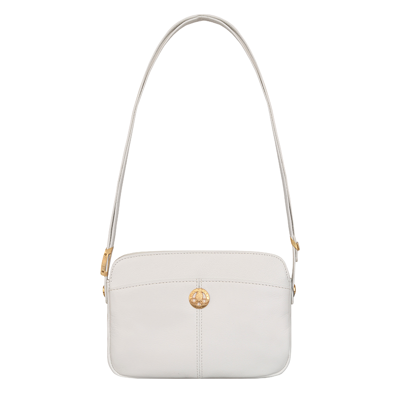 d428a444ff Sac trotter - Maison Pourchet   Mode femme - Accessoires