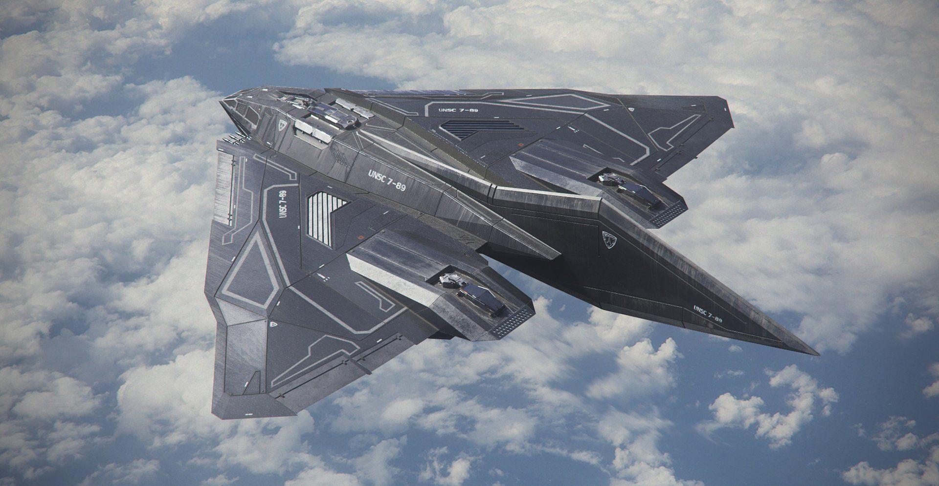 space fighter planes - HD 1920×995