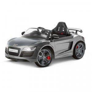 Audi R8 From Kidtrax Audi R8 Spyder Luxury Cars Best Car Insurance