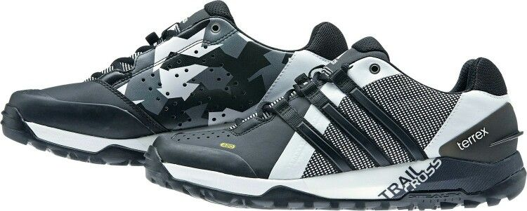 adidas trail cross