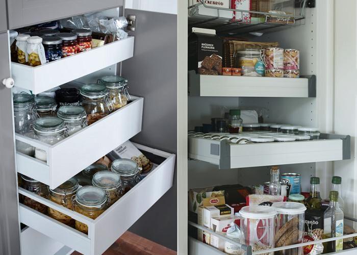 Resultado de imagen de interiores cocinas ikea   Cocina ikea