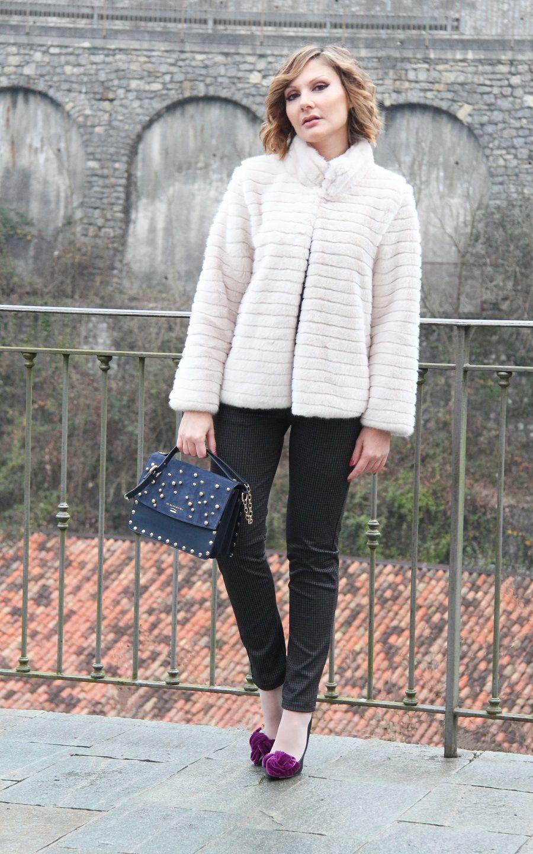 http://ift.tt/1rAe4he #fashion #beauty #style #italy