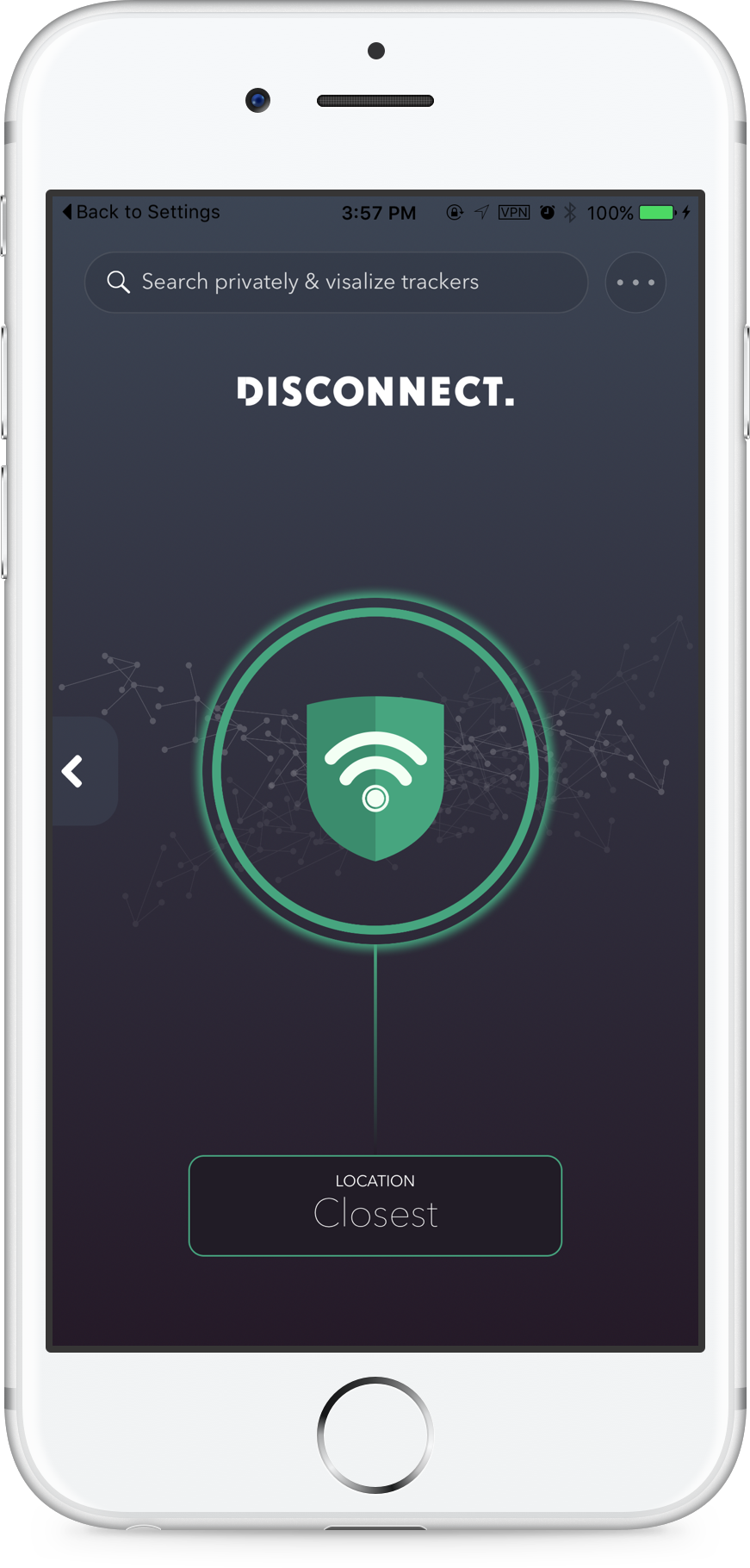 a1c3e1fd9ec49b4c40418404bc9ec4f6 - How To Stop Vpn From Disconnecting Iphone