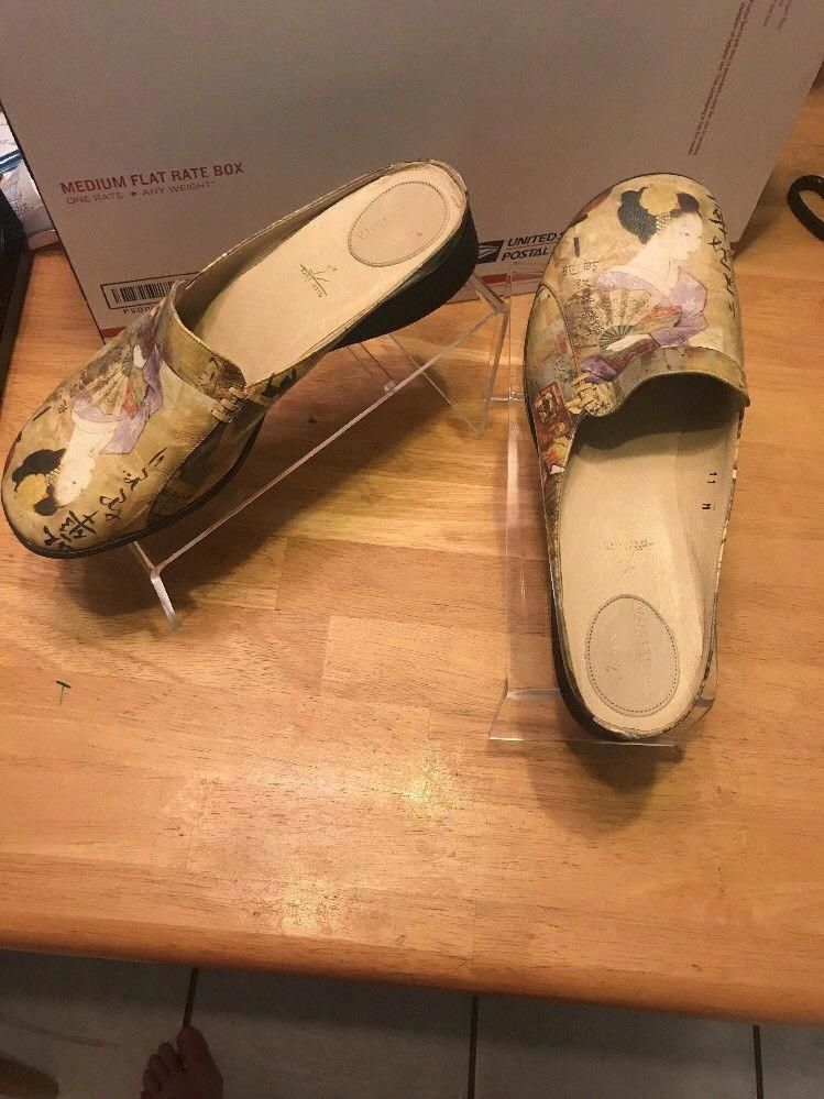 1d2fa084684e Review Women S Walking Shoes  UsedWomenSShoesEbay  PureBoostRShoesWomenS