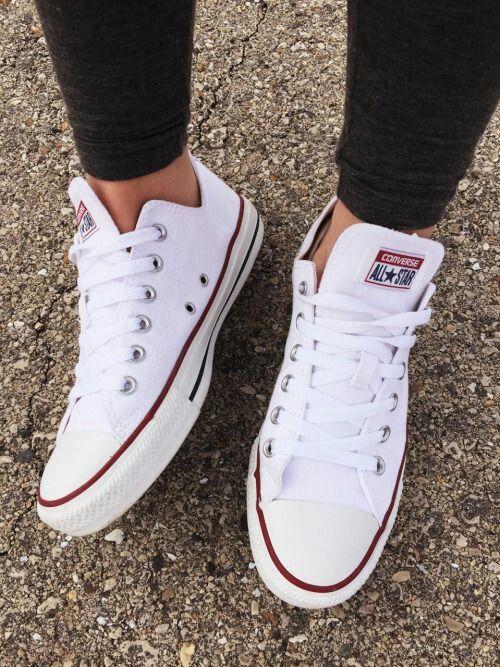 zapatos adidas originales all star de mujer