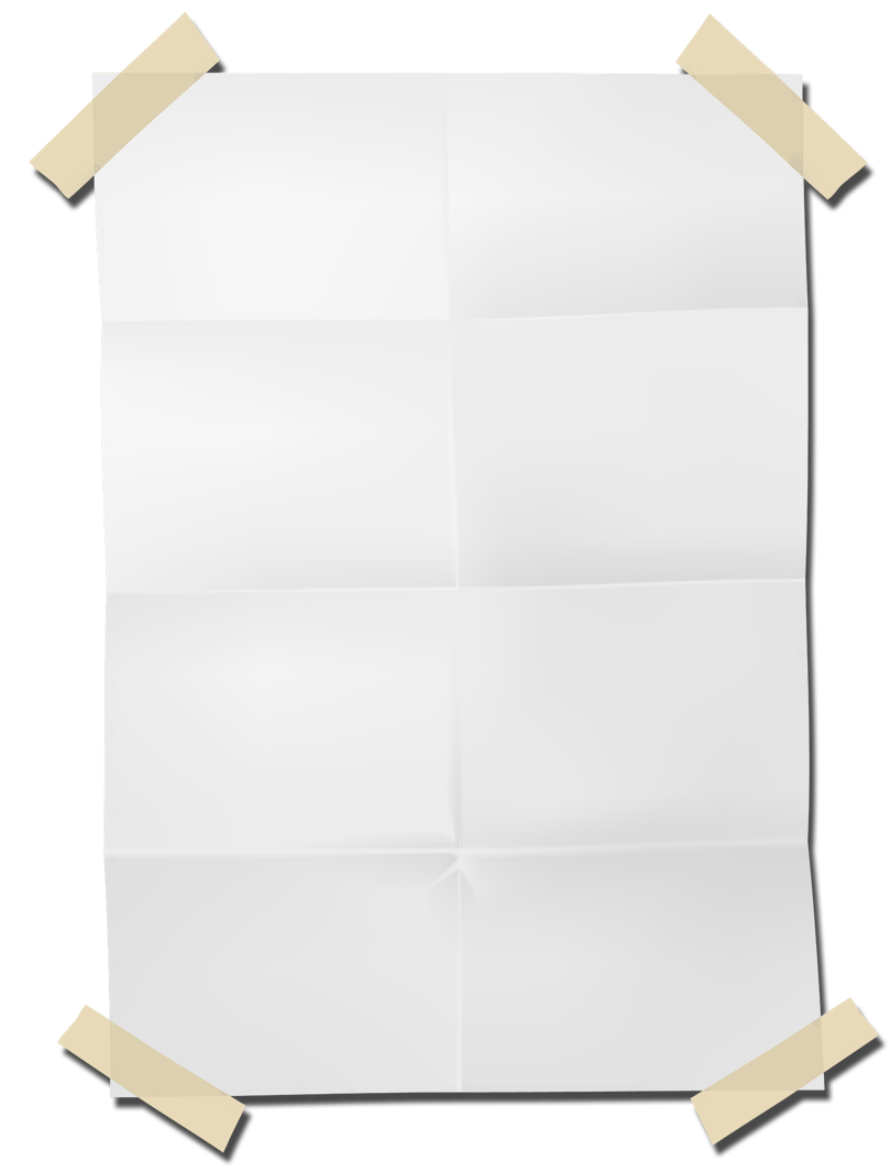 torn piece of paper png - Buscar con Google