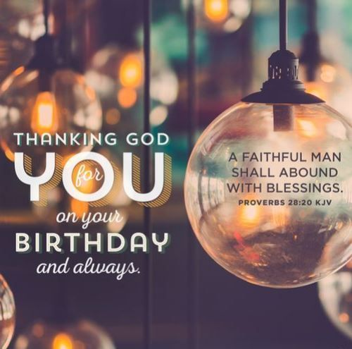 Pin On Happy Birthday Quotes For Friends Him Sister Daughter Amp Son