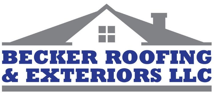 Exactly How A Roofer Can Help You To Deal With Your Insurance