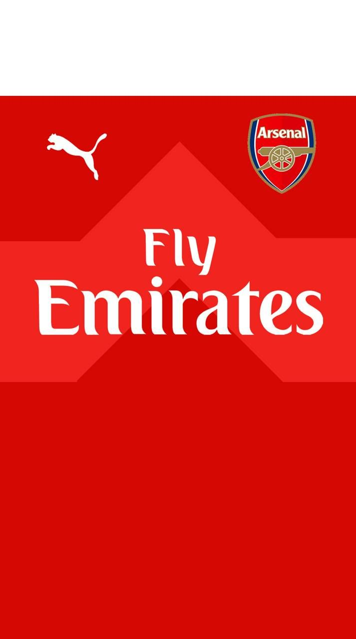 Download Arsenal Puma 2019 Wallpaper By Phonejerseys 1b Free On Zedge Now Browse Millions Of Popular 2018 2019 Wallpapers And Ringtones On