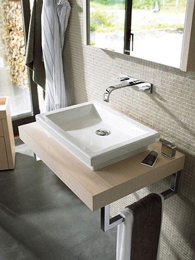 encimeras baos modernos cuartos cabello cocinas hogar sala de bao duravit lavabos